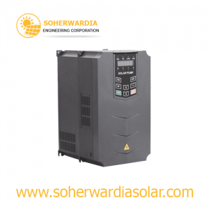 LAR100-37KW-solar-pump-inverter