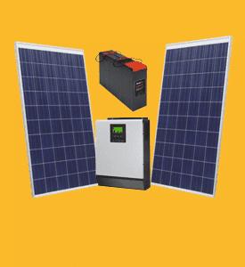 solar-netmetering