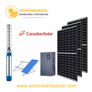 solar-tubewell-canadian-solar