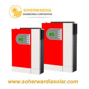 SOLARMAX R4 (VM-II) 1.5 KW