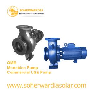 QMB-monobloc-pump