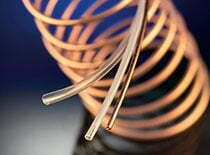 Submersibe-motor-winding-wire