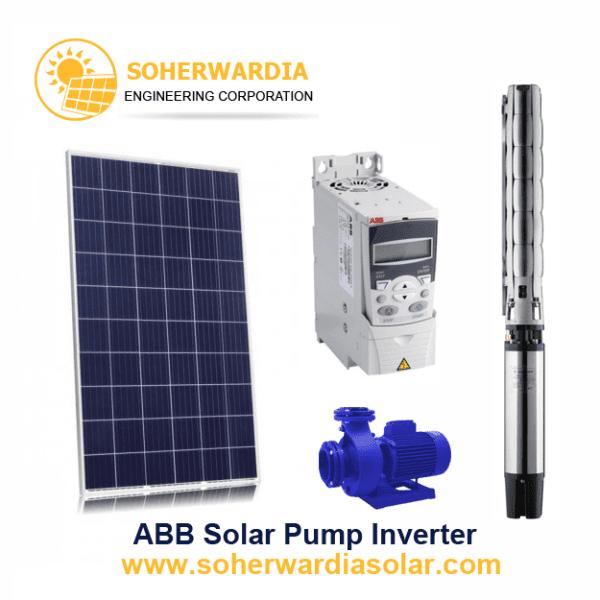 ABB-solar-pump-inverter