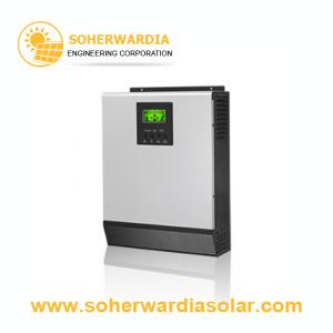 axpert-ex-solar-inverter