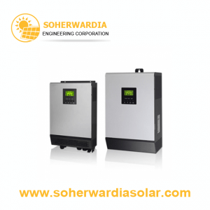 axpert-plus-duo-tri-solar-inverter