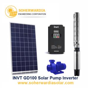 invt-gd100-solar-pump-inverter