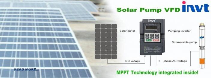 invt_solar_pump_inverter