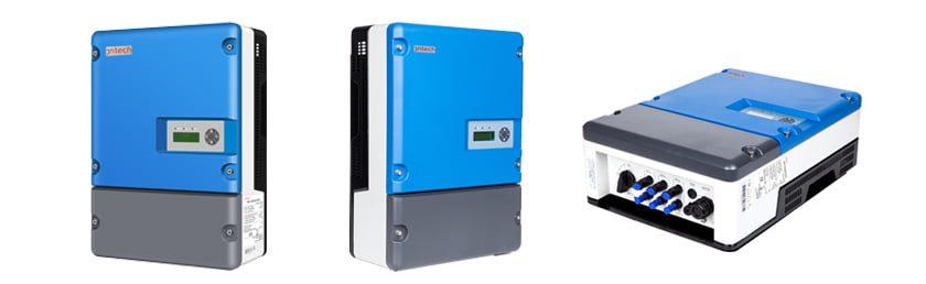 jntech-solar-pump-inverters
