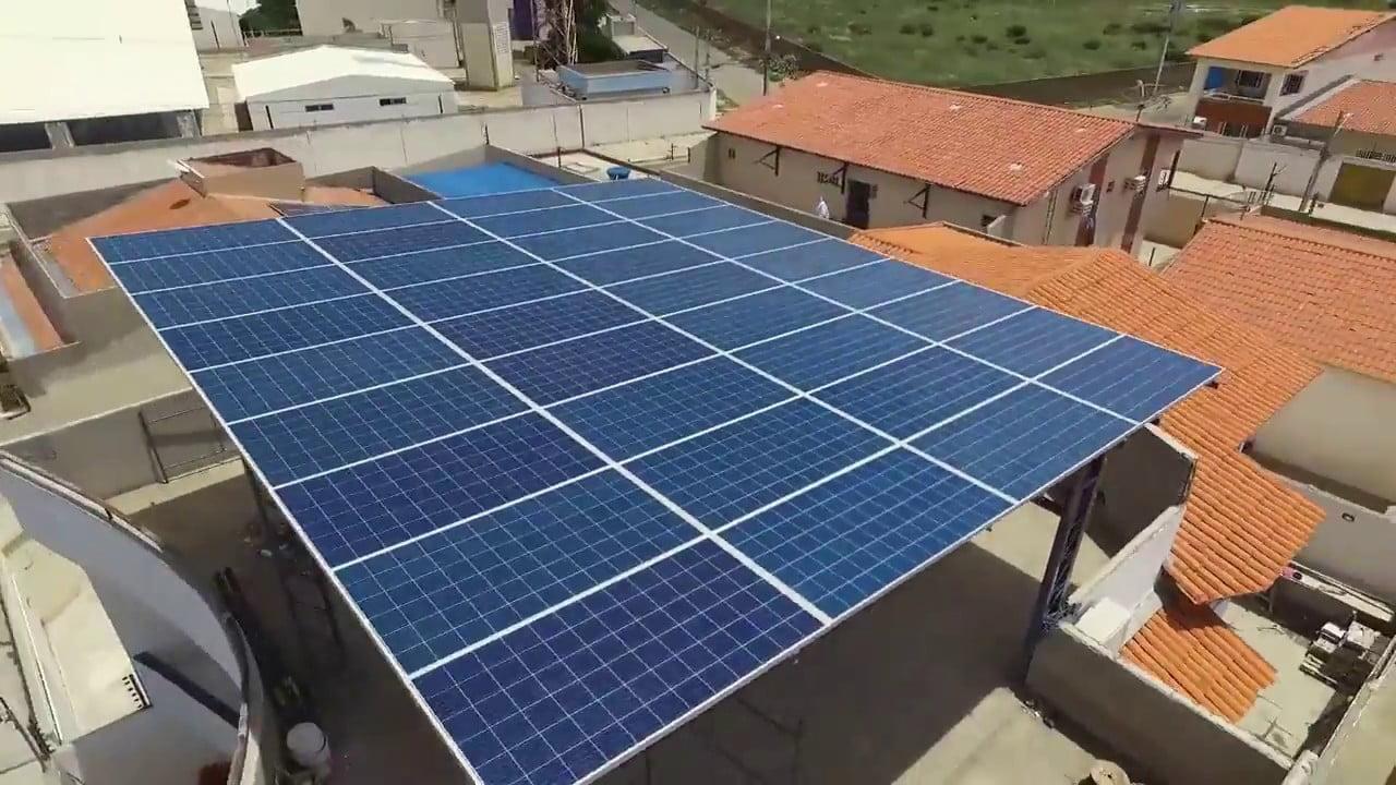 solar-home-energy