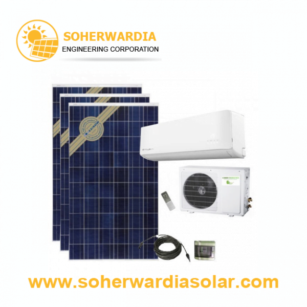 solar-system-for-air-conditioner