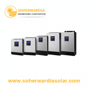 voltronic-power-axpert-ks-1-5kva-solar-inverter