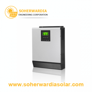 voltronic-power-axpert-mex-solar-inverter