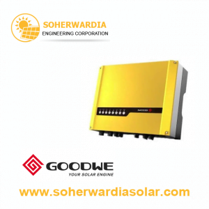 Goodwe-3.7K-ES-Solar-inverter