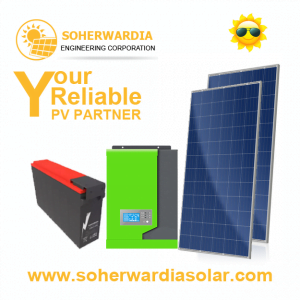 INV-500-solar-home-system