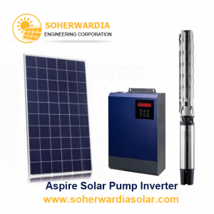 aspire-solar-pump-inverter