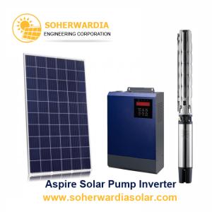 aspire-solar-pump-inverter