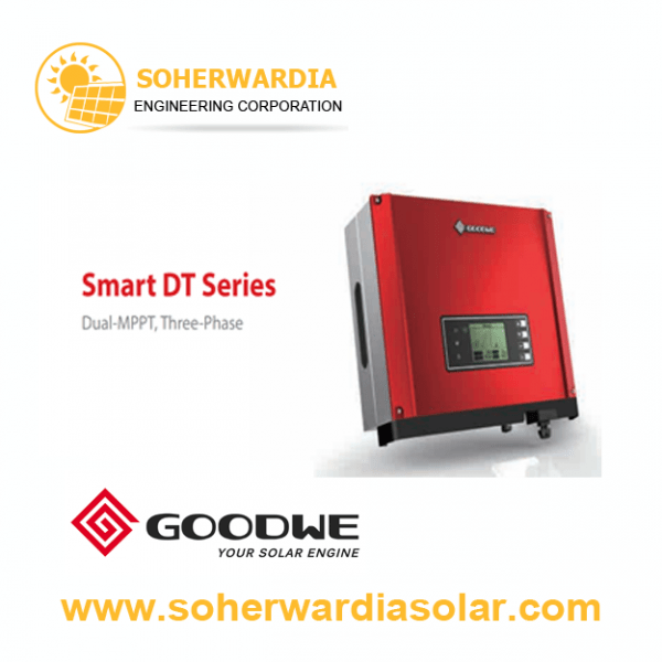 goodwe-smart-dt-solar-inverter