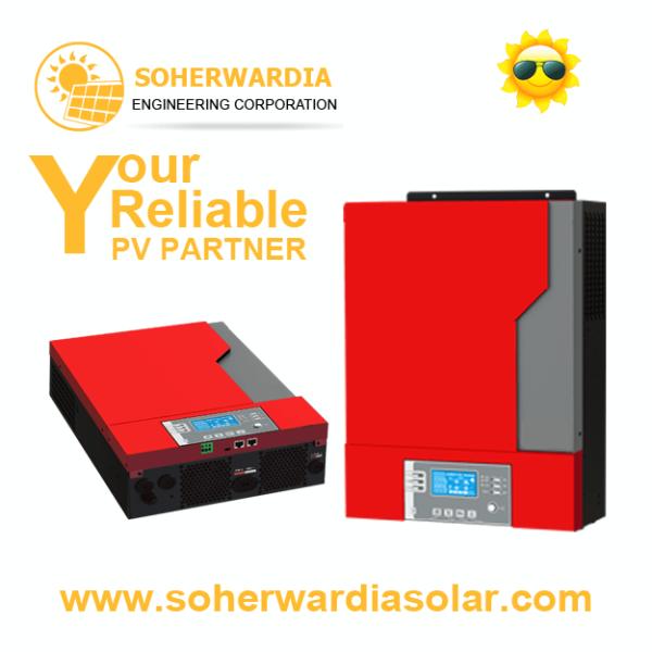 inverex-aerox-3200-viiiwatt-solar-inverter