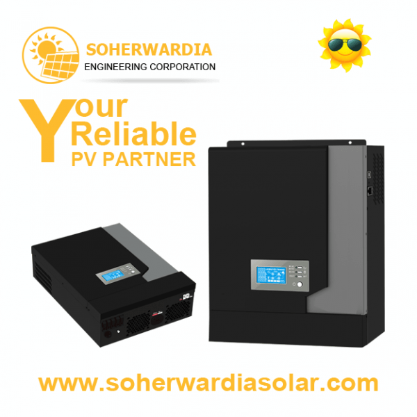 inverex-aerox-3200watt-solar-inverter