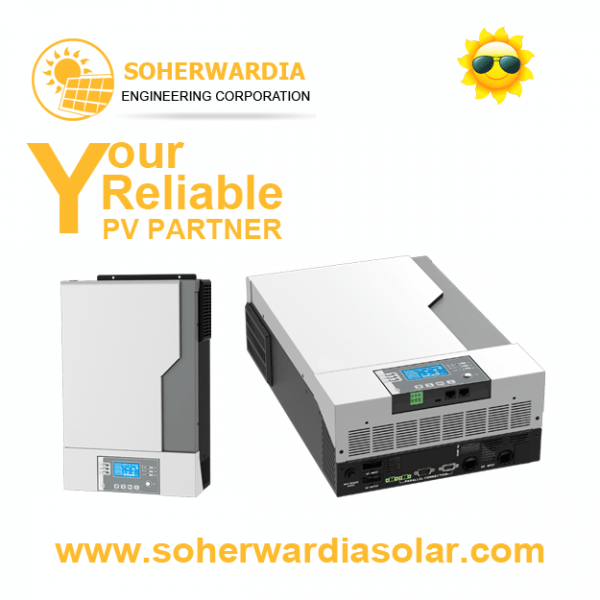 inverex-aerox-5200-viiiwatt-solar-inverter
