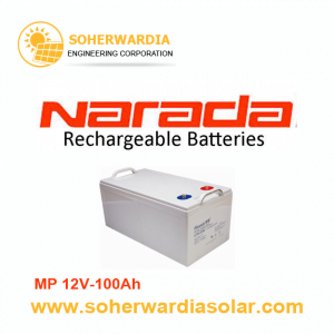 narada-MP-12v-100ah-battery