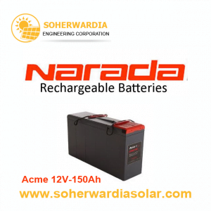 narada-acme-12v-150ah-battery