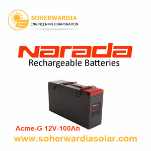 narada-acme-g-12v-100ah-battery