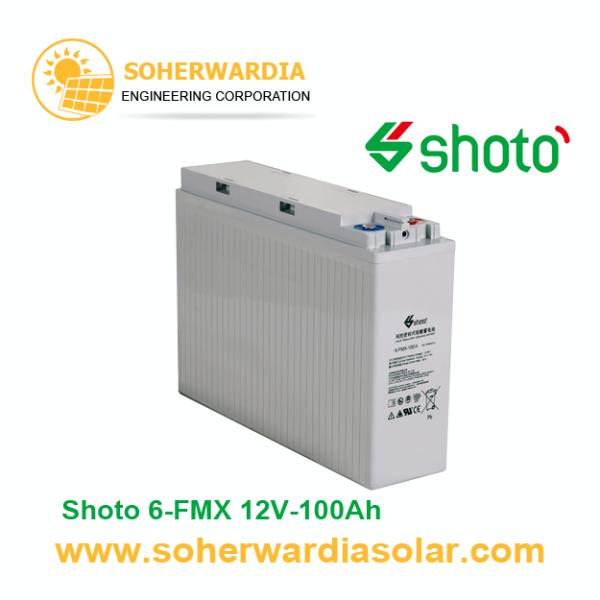 shoto-6fmx-12v-100ah-battery