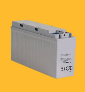 Shoto Battery