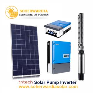 jntech-30kw-solar-pump-inverter