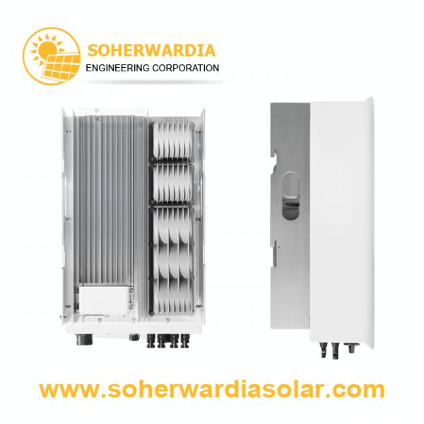 solis-inverter-heat