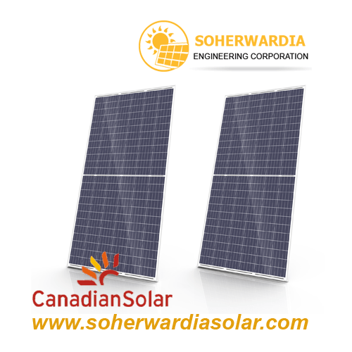 CS3U-370P-Canadian-Solar