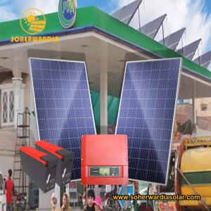 20-KW-Solar-system-installation