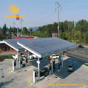 solar-for-petrol-pump-2