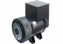 meccalte-alternator