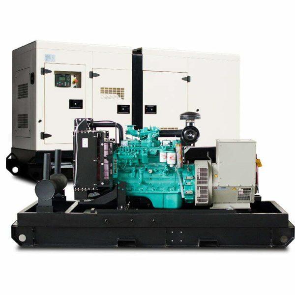 CDG-100-cummins-generator