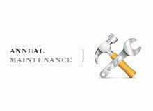 annual-maintenance