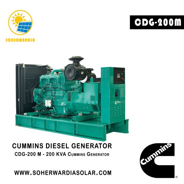 cdg-200-cummins-generator