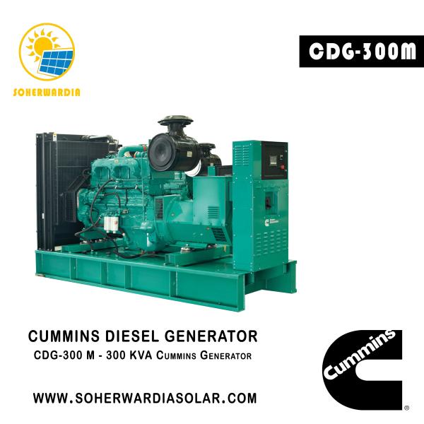 cdg-300-cummins-generator