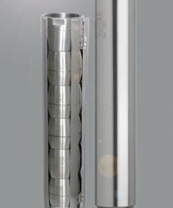 FPS6-17 Tubewell Pump